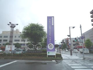 7月2日01.JPG