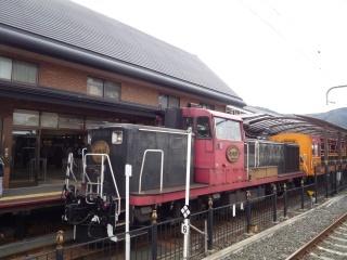 P1070454.JPG